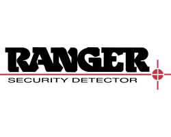 ranger_security_detectors.jpg