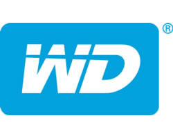 western_digital_wd.jpg